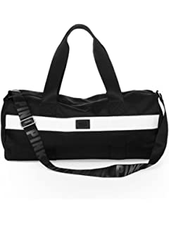 fd0af68ea847 Victoria s Secret PINK Duffle Gym Bag