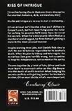 Kiss of Intrigue [Swat-Secret Werewolf Assault Team 4] (Siren Publishing Everlasting Classic Manlove)