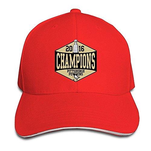 MaNeg 2016 Champions Pittsburgh Sandwich Peaked Hat & - Store Miami Dior