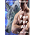 Fae For All (The Cloverleah Pack Book 6)