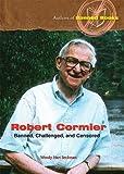 Robert Cormier, Wendy Hart Beckman, 0766026914