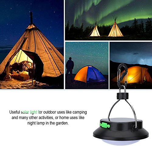 Buy outdoor camping lights hanging