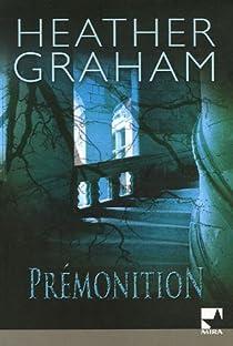 Prémonition par Graham