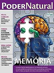 Cuidando da Saúde - 12/04/2021: Memória