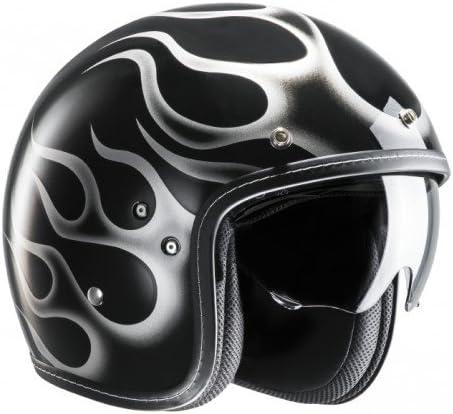 Motorcycle helmets HJC HJC FG-70s ARIES MC5