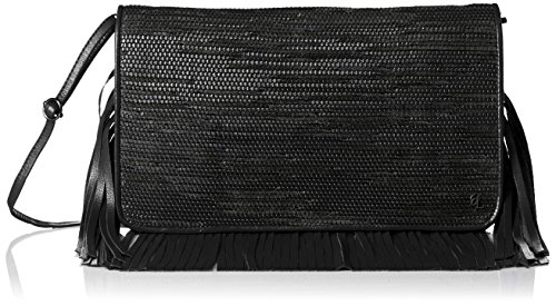 elliott-lucca-bali-89-fringe-clutch-convertible-cross-body-black-melaya-one-size
