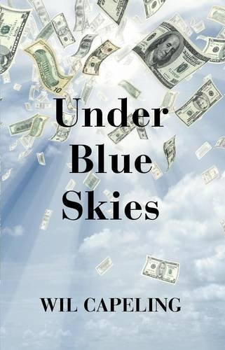 Download Under Blue Skies PDF