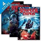 Stranger Things (Set)