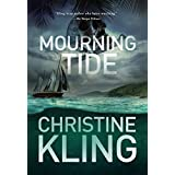 Mourning Tide (Seychelle Sullivan Book 5)