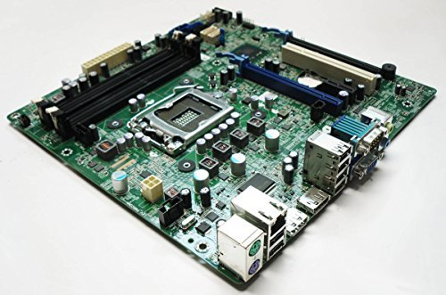 GY6Y8 - System Board LGA1155 W/O CPU Optiplex 7010 Minitower