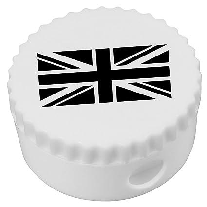 Azeeda \'Bandera de Union Jack\' Sacapuntas Compactos (PS00007888 ...