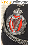 THE CROWN, HARP AND SHAMROCK OF THE ROYAL IRISH CONSTABULARY (1890-1915)