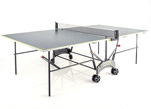 Kettler TT-Platte AXOS Outdoor 1 - Mesa de ping pong, color ...