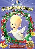 Querubin #3: El Canto Del Angel
