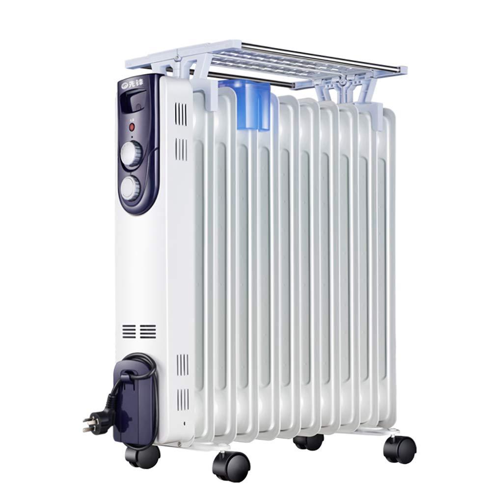 Acquisto Heater LVZAIXI Riscaldatore per Riscaldamento Domestico Risparmio energetico Riscaldatore Elettrico per Riscaldamento Domestico Prezzi offerte