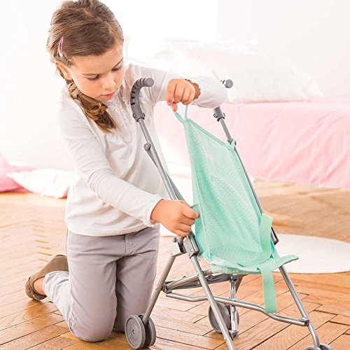 Which are the best doll stroller cover available in 2019?