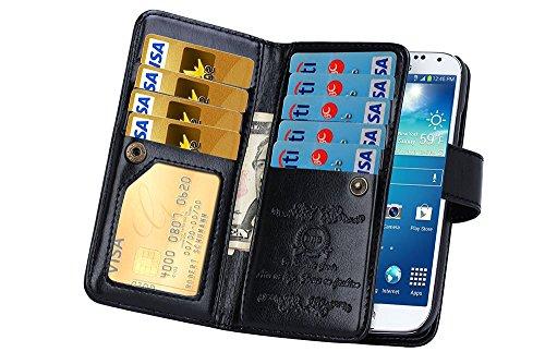 Flip Credit Card - 2