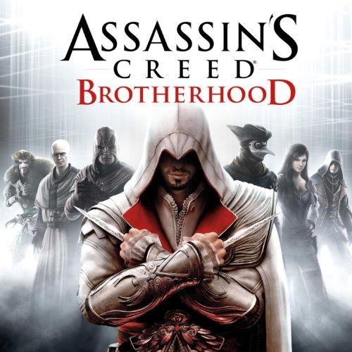 Assassin's Creed Brotherhood (...