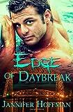 Edge of Daybreak, Jannifer Hoffman, 1607353326