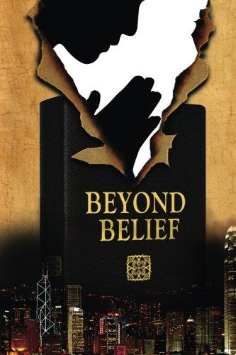 Read Online Beyond Belief PDF