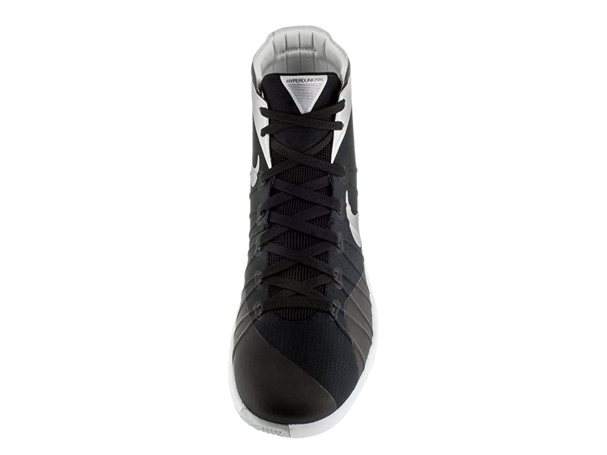 huge selection of 15122 b9592 Amazon.com   Nike Men s Hyperdunk 2015 TB Basketball Shoe   Basketball