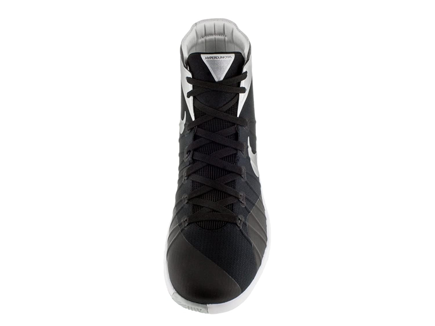 best loved 2c0aa fab8f High Quality Nike Hyperdunk 2015 Cheap sale White Black Bright C