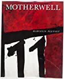 img - for Robert Motherwell [WITH ONE ORIGINAL LITHOGRAPH BY MOTHERWELL] book / textbook / text book
