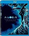 Alien: Quadrilogy [Blu-Ray]<br>$751.00
