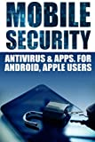Antivirus For Androids