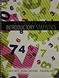 Discovering Statistics, Chatterjee, Ayona and Henderson-Smith, Karen, 1465222987