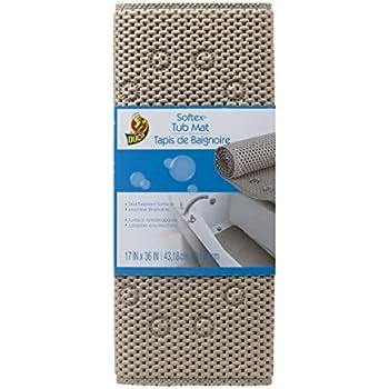 Amazon Com Maytex Phthalate Free Waffle Soft Cushion Bath
