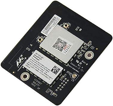 Tarjeta de placa PCB para Microsoft Xbox One 1525 1653 con WiFi y ...