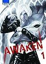 Awaken, tome 1 par Renda