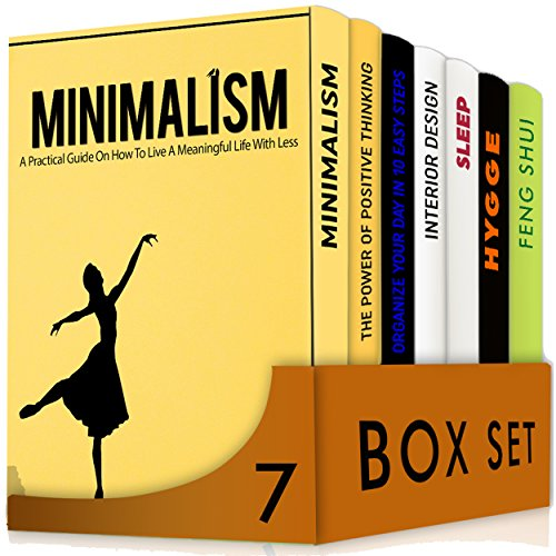 simplify-7-in-1-box-set-minimalism-the-power-of-positive-thinking-organize-your-day-in-10-easy-steps