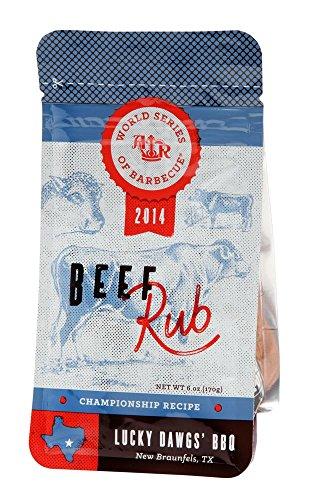 American-Royal-2014-Beef-Rub-Lucky-Dawgs-BBQ-170g-6-oz