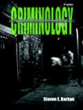 Criminology: A Sociological Understanding (6th Edition)