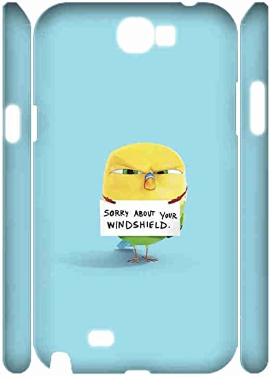 Customized Emojis Wallpaper Back Phone Cases For Samsung Galaxy Note2 3d Amazon Ca Cell Phones Accessories