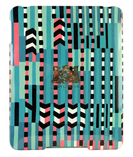 juicy-couture-electronics-hard-ipad-case-green-one-size