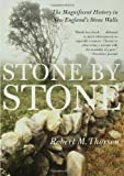 Stone by Stone: The Magnificent History in New