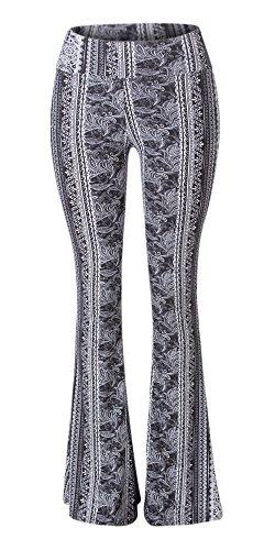 The 8 best printed pants
