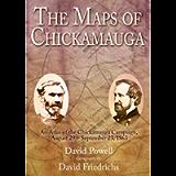 The Maps of Chickamauga