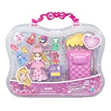 Best Hasbro-dolls - Disney Princess Hasbro Small Doll Story Moments Assortment Review