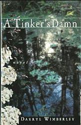 A Tinkers Damn