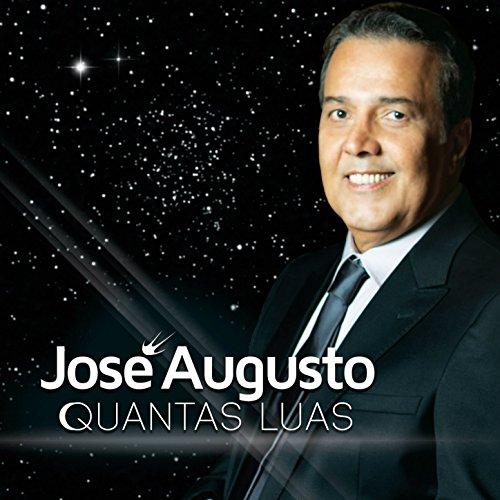 Amazon.com: Chuvas de Verão (feat. Luan Santana): José Augusto
