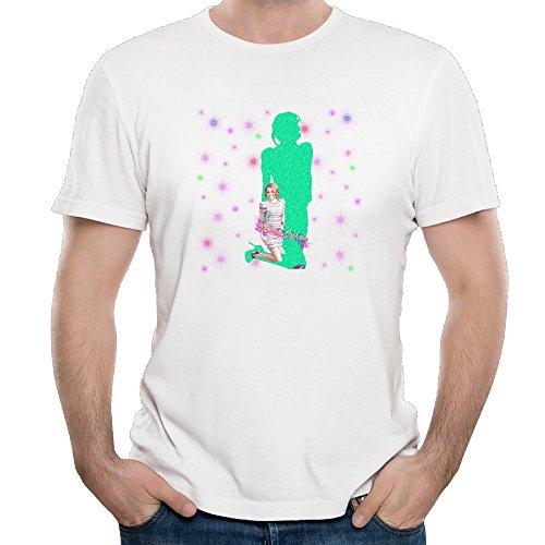 mans-hannah-montana-miley-cyrus-star-t-shirt-cotton