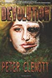 Devolution, Peter Clenott, 1927792142