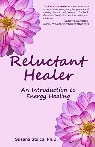 introduction to energy medicine - 9