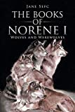 The Books of Norene I