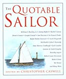 img - for The Quotable Sailor book / textbook / text book
