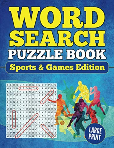 Word Search...